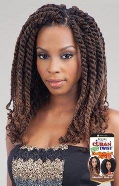 paks cosmetics freetress equal synthetic hair braids urban soft dread freetress equal braiding hair urban soft dread crochet