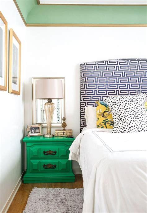 best 25 hollywood regency bedroom ideas on pinterest hotel inspired bedroom hollywood best 25 california apartment ideas on pinterest bohemia