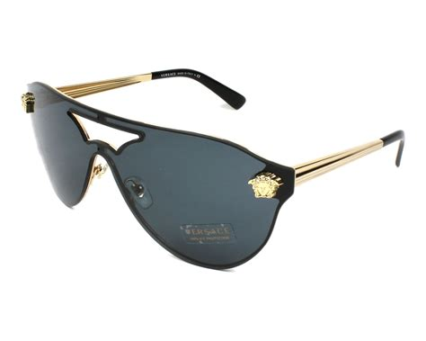 Kacamata Sunglass Gucci 2161 Coklat 1 versace sunglasses ve 2161 100287 buy now and save 9