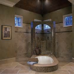masters tiles bathroom flooring master bathroom floor with wood roof master