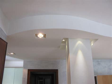 faretti incassati nel soffitto faretti incassati nel soffitto affordable amazing
