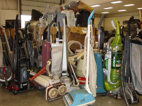 Vaccum Cleaner Store vacuum cleaners fond du lac county