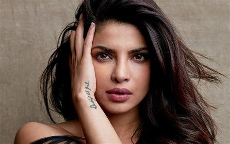 indian actress hd wallpapers indian actress widescreen auto design priyanka chopra bollywood 2017 wallpapers hd wallpapers
