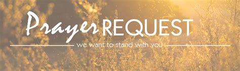 room prayer request prayer requests room cogic