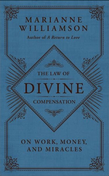 money and work unchained books the of compensation book review tim larison