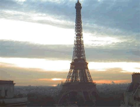 Gifs Animados De Paisajes Gifs Animados | paris loops gif find share on giphy