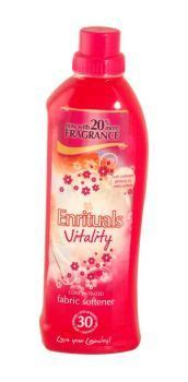Parfum Laundry Per Liter 1000 images about laundry deals on products fragrance and fabric softener