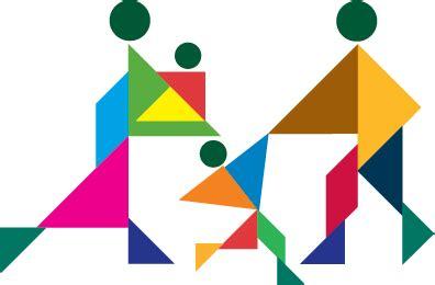 figuras geometricas bidimensional las figuras geom 233 tricas