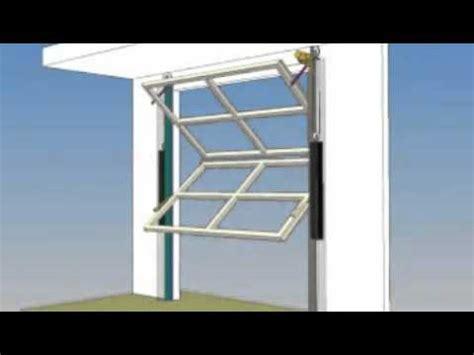 renlita garage doors bifold overhead doors bifold wiring diagram and circuit