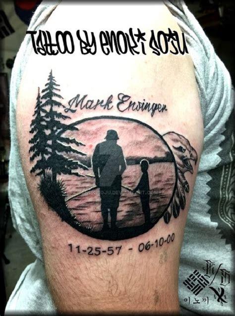 family tattoo round lake 55 family tattoo ideas nenuno creative