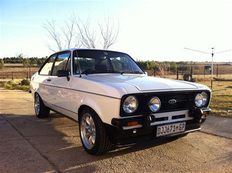 ford specifications dbouwer 1980 ford specs photos modification info