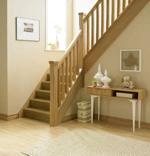 oak banisters special offers on white oak stairparts handrail spindles