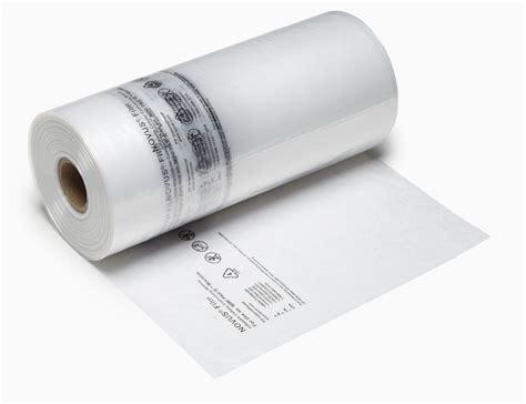 Air Pillows Packaging by Cushion Packing Packaging2buy Mini Pak R Air Bag