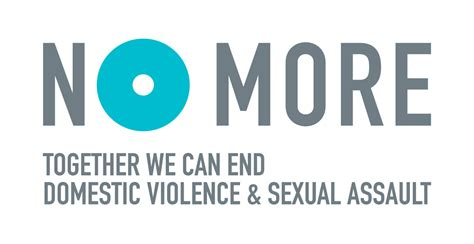 invisible no more violence against black and of color books artwork domestic violence awareness project dvap