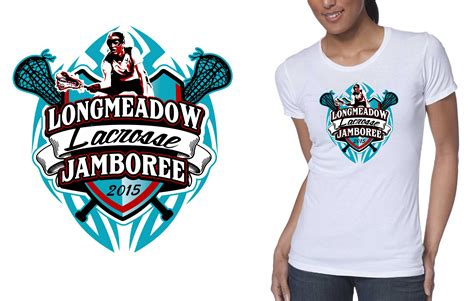 design logo t shirt t shirt logo ideas www imgkid com the image kid has it
