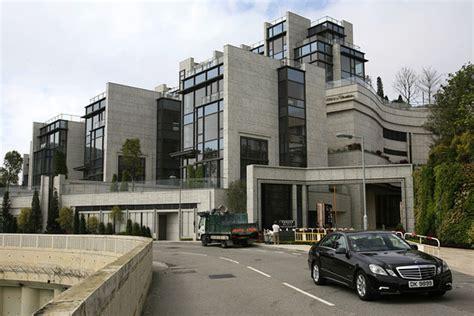 hong kong house hong kong notches 84 million home sale china real time