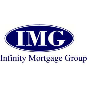 infinity mortgages infinity mortgage 1 photos mortgage brokers