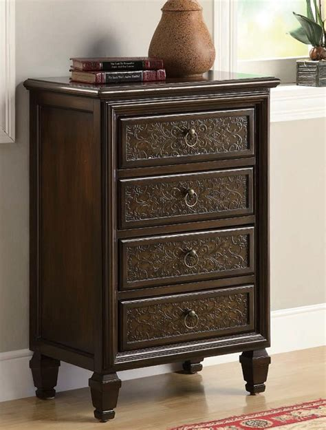 Bombay Chest Vanity by Chests And Vanity Sets Archives Furtado Furniture
