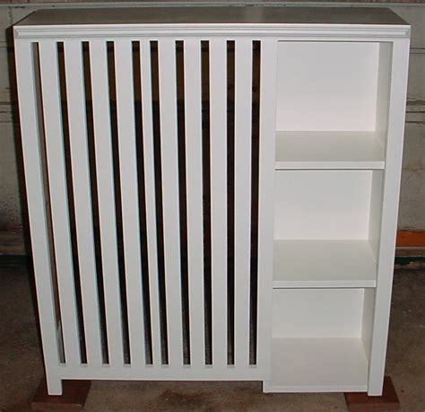 Corner Bookcase Oak Lakota Custom Designs Custom Solid Wood Furniture All
