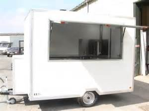 Bbq Kitchen Ideas catering trailers