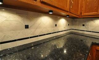 Bathroom Counter Backsplash Ideas » Modern Home Design