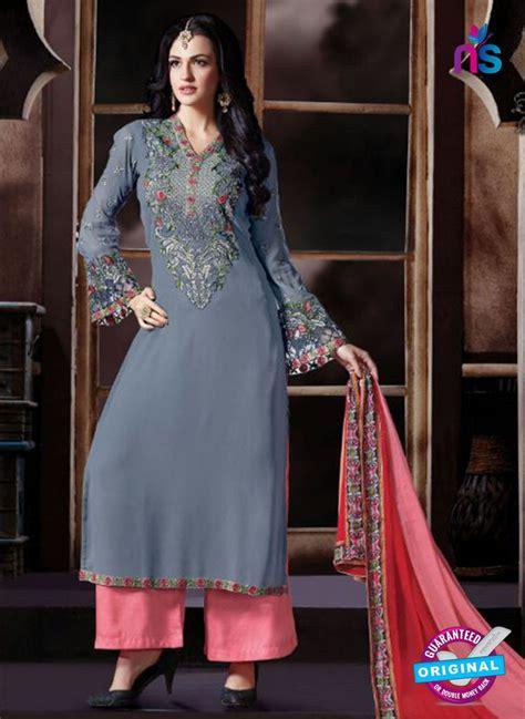 plazo disine designer sarees lehengas choli and salwar suit online