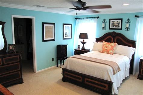tiffany blue master bedroom 1000 ideas about tiffany blue bedding on pinterest