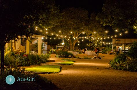 Wedding Venues San Antonio by Wedding Venues San Antonio Inexpensive Navokal