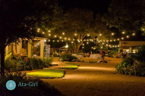 Brady's Bloomin Barn, a San Antonio Wedding Venue San Antonio Wedding Photographers