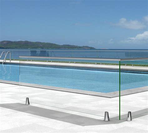 barandillas de terraza barandillas para terrazas innovamos para ti los cristales