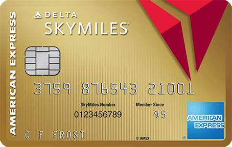 Skymiles Gift Cards - gold delta skymiles from american express review 30 000