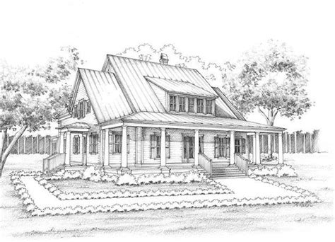 Palmetto Bluff House Plans Palmetto Bluff Nichols Cabins And Cottages