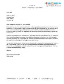 Charity Letter Asking For Donations Template Sample Letters Asking For Donations Nonprofit