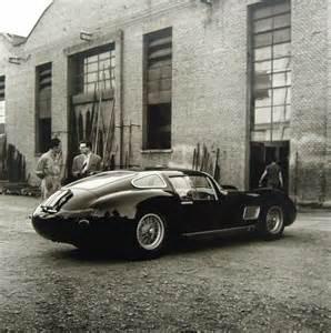 Maserati 450s Costin Zagato Coupe Fab Wheels Digest F W D 1957 Maserati 450 S Costin Zagato