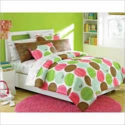 Tween girl bedroom ideas with lively color scheme tween bedroom girl