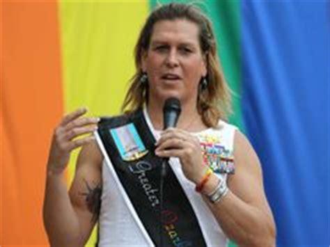 transgender on 234 pins