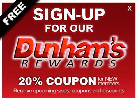 Buy Dunham S Gift Card - 17 best images about dunham s sports on pinterest back to school under armour and