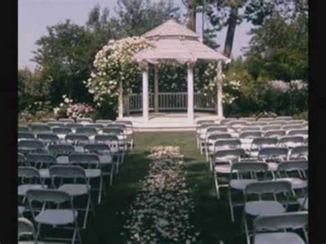 small wedding venues near fresno ca country wedding venues stockton ca mini bridal
