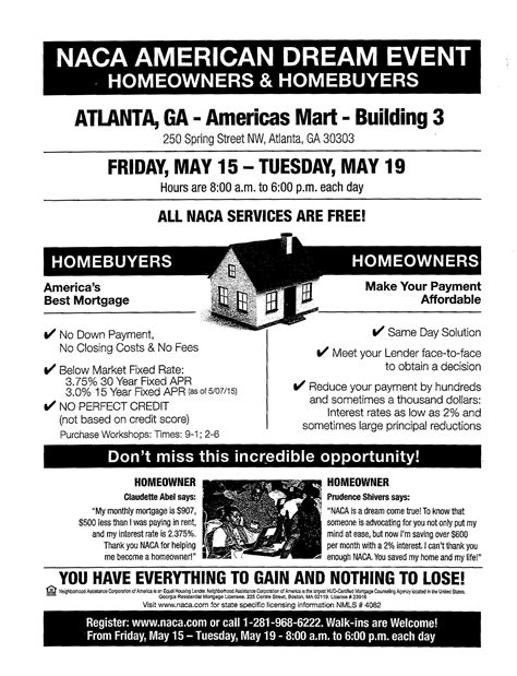 naca housing naca housing 28 images naca qualification criteria