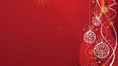 wallpaper christmas themes background christmas background for pictures wallpapersafari