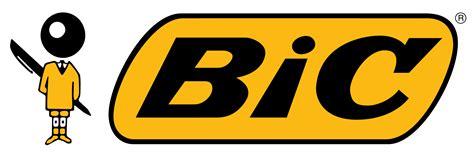 Bic Address Finder Bic Logo Johnny Lyle S New Brand Thinking