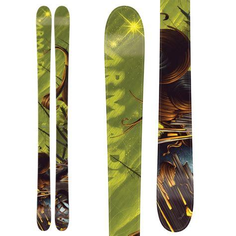 armada arv armada arv skis 2013 evo outlet