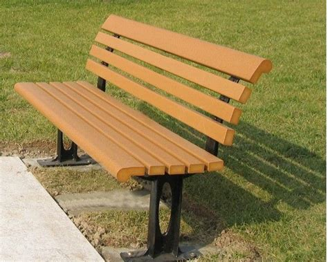 park bench replacement slats 91 best images about outdoor furniture bench pergola