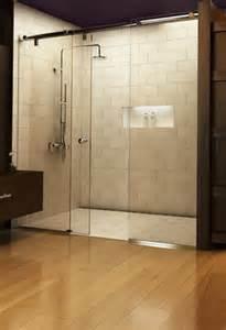 shower doors columbus ohio rada european shower doors 187 agean 187 cincinnati columbus