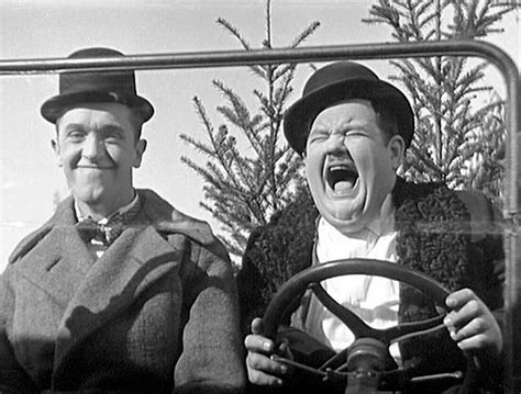 classic laurel and hardy quotes quotesgram