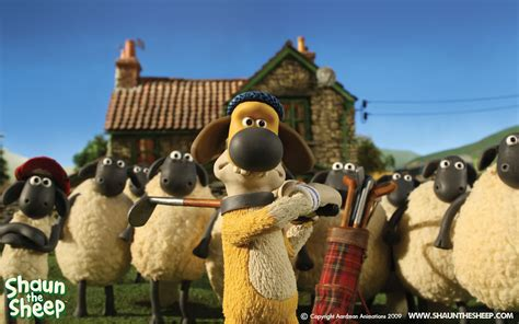 from shaun the sheep shaun the sheep images shaun the sheep hd wallpaper and background photos 20142529