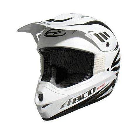 Design Helm Cross | helm cross bcd design wit mat