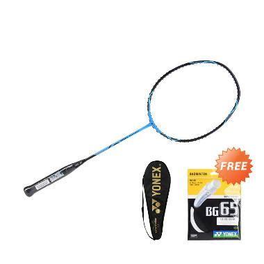 Raket Yonex Gr 201 jual raket badminton bulutangkis terbaru harga murah