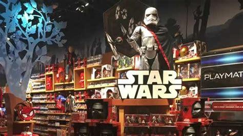 wars fan shop wars fans out in as merchandise