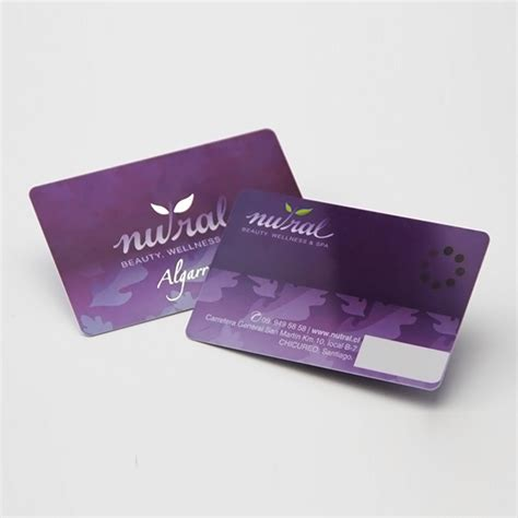 card suppliers 125khz and 13 65mhz dual frequency rfid smart card